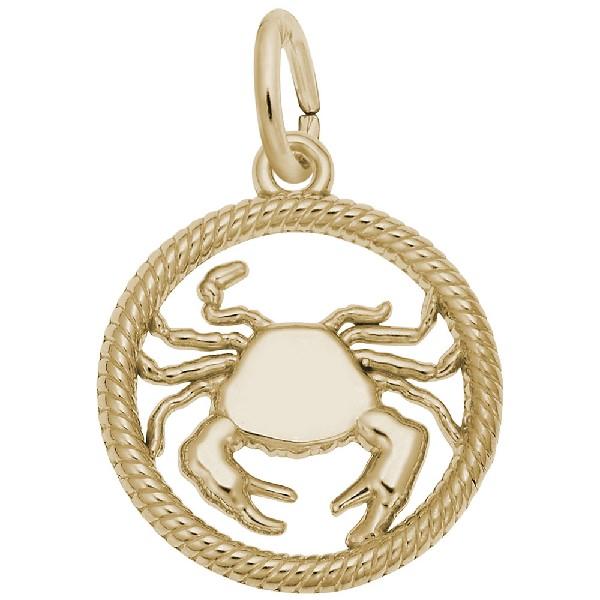 Cancer Crab