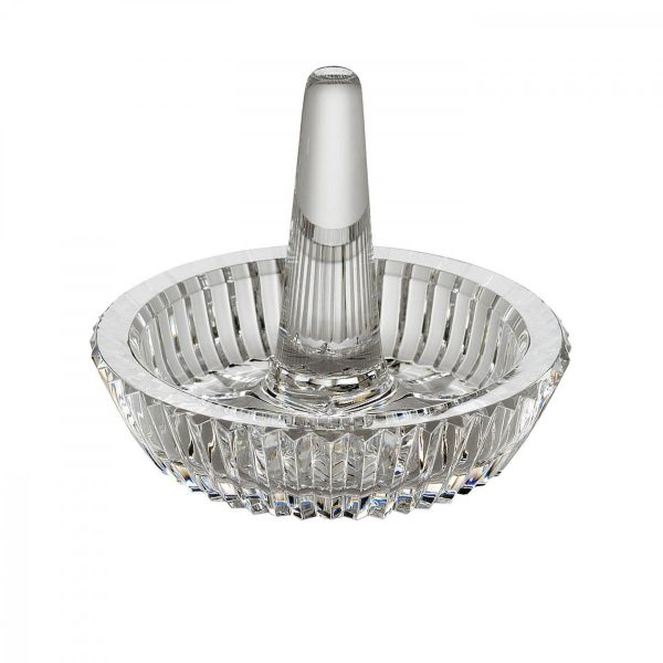 Waterford Round Ring Holder - Gilson's